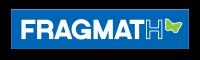 Logo_FRAGMAT_H