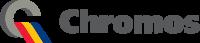 logo-chromos